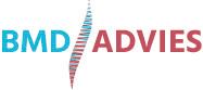 BMD Advies  Rijndelta