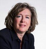Mylène Reesink